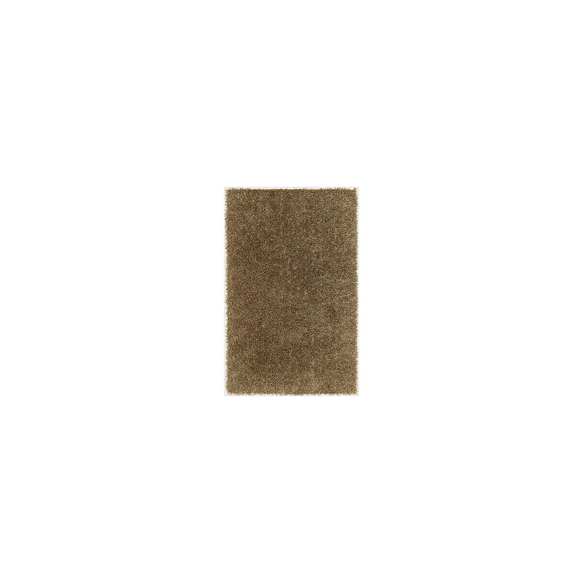 Belize Taupe 8X10 Area Rug
