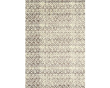 Azeri3 Light Beige 8X11 Area Rug