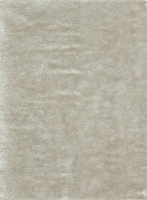 vida white 8x10 area rug