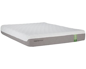 TEMPUR-Flex® Prima Mattress