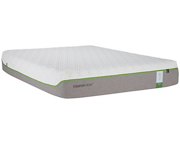 TEMPUR-Flex® Supreme Cushion Firm Mattress