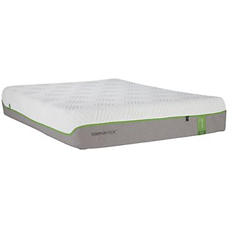 TEMPUR-Flex® Elite Mattress