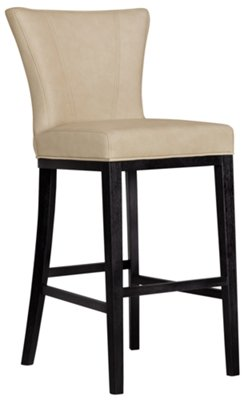 Lori Light Taupe Microfiber 30  Barstool  sc 1 st  City Furniture & City Furniture: Lori Lt Taupe Microfiber 24
