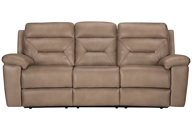 City Furniture | Living Room Furniture | Reclining Sofas