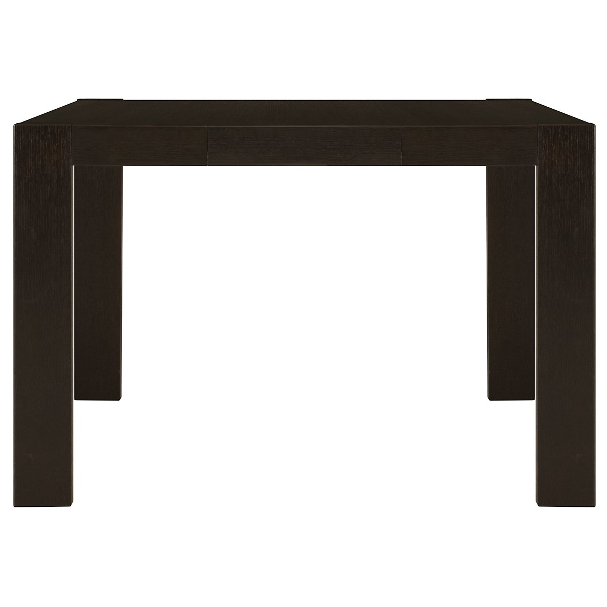 Tocara Dark Tone High Dining Table