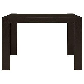 Tocara Dark Tone High Dining Table
