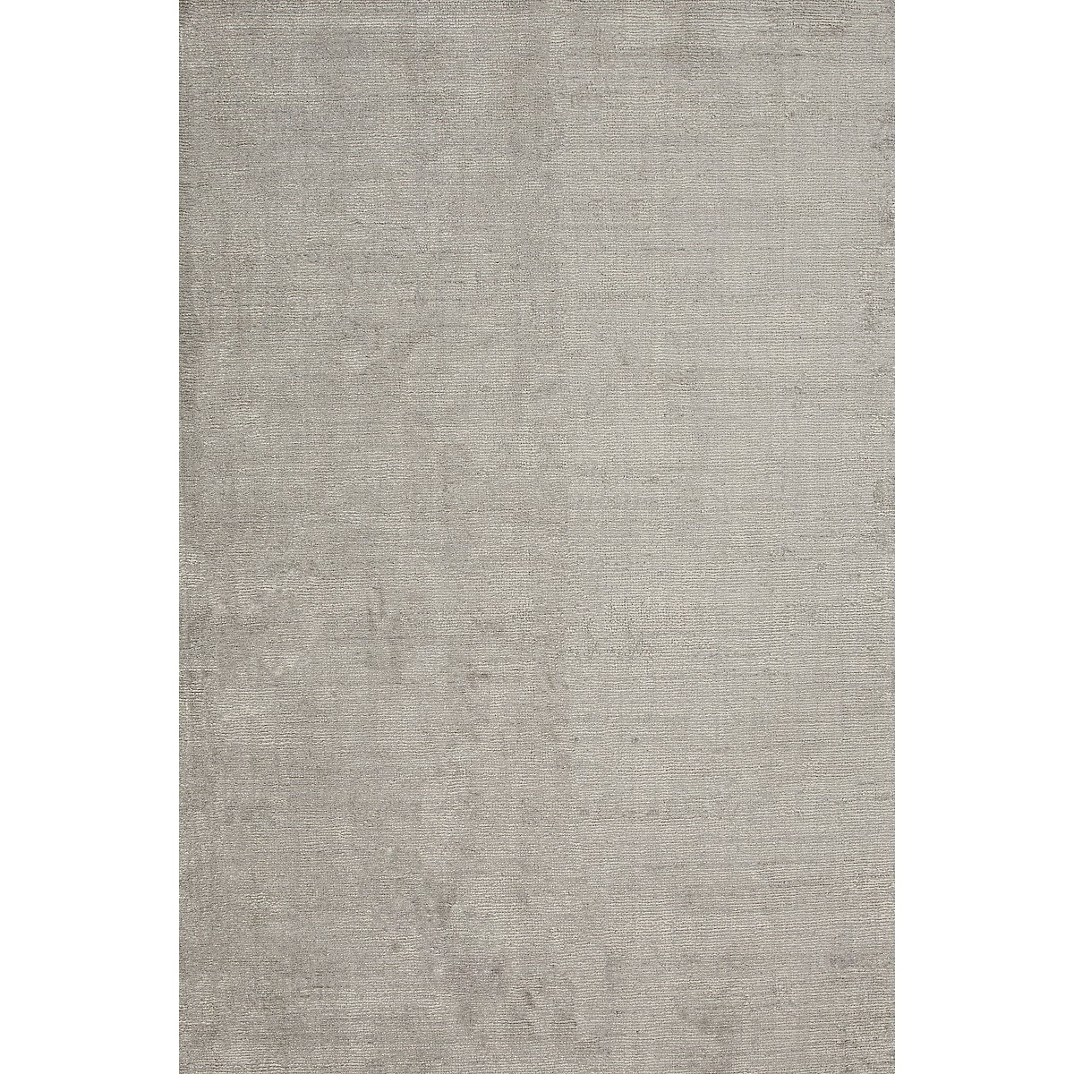 Konstrukt Light Green 5X8 Area Rug