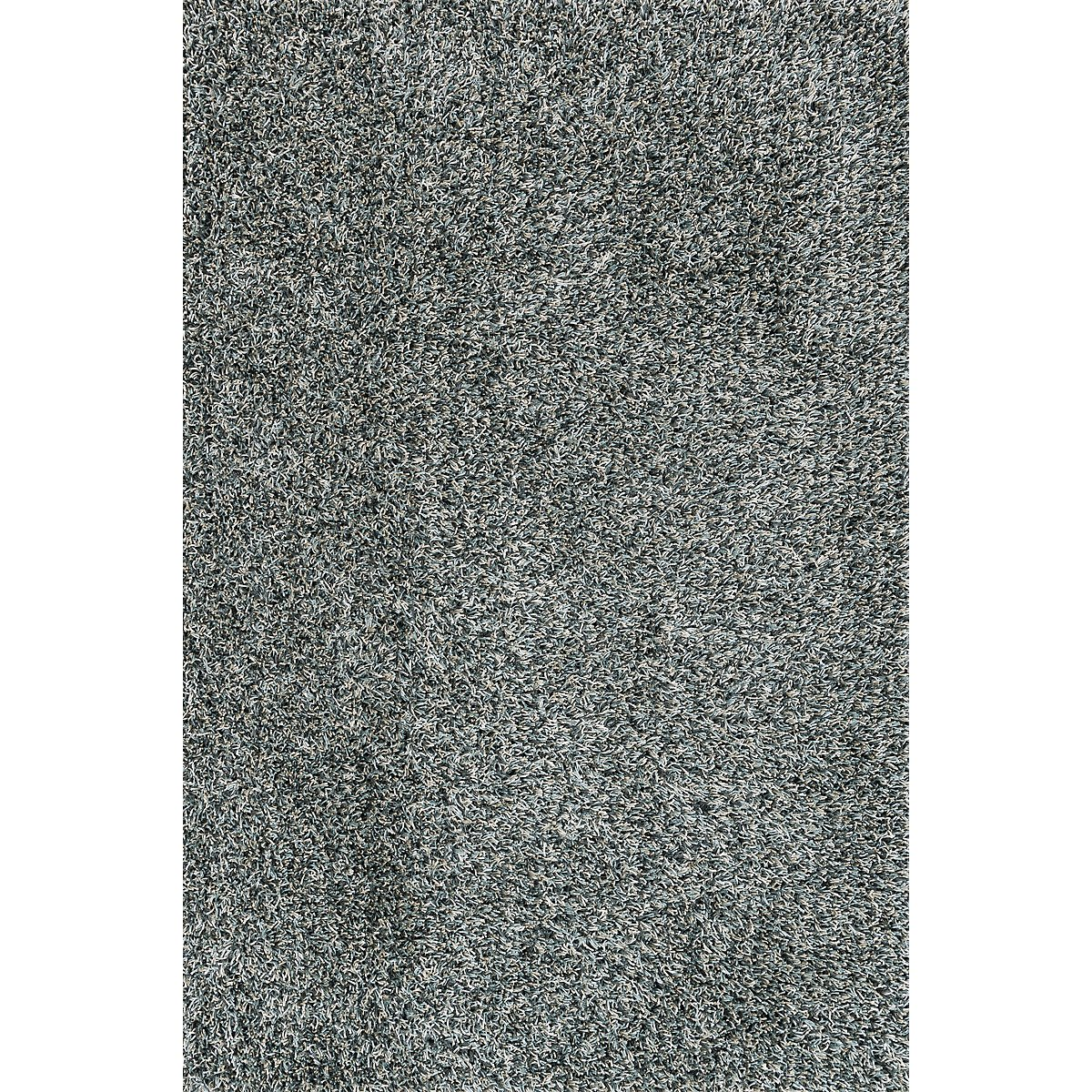 Carrera Light Blue 5X8 Area Rug