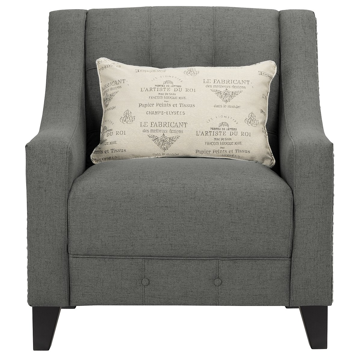 Hutton Living Room Furniture Sets