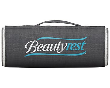 Beautyrest2 Memory Foam Pillow