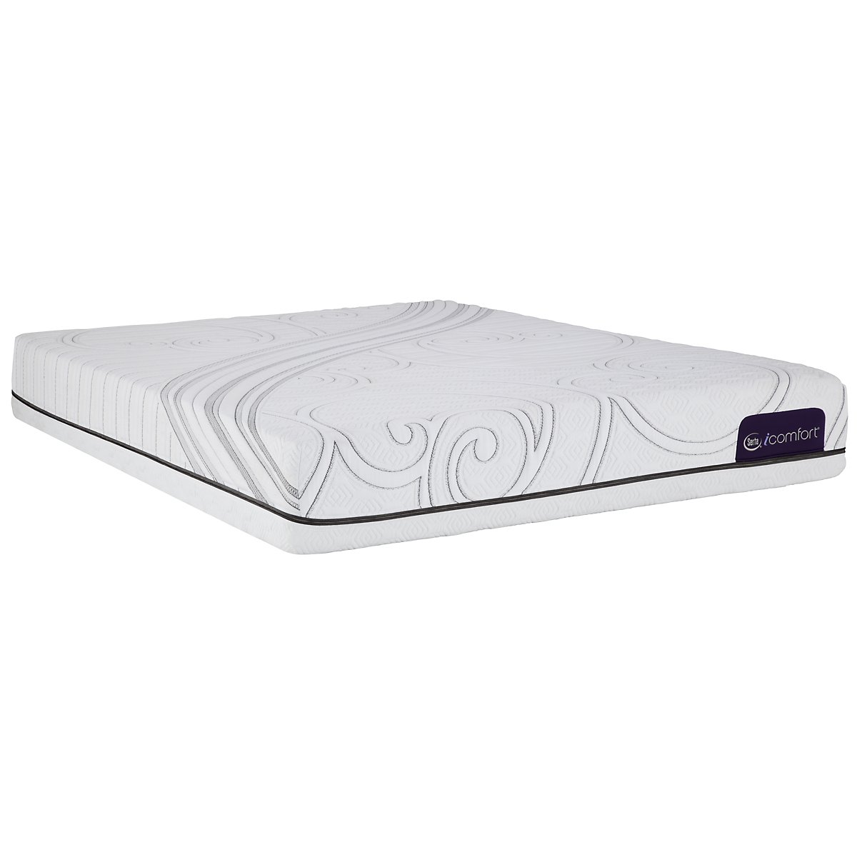 Serta iComfort Foresight Gel Mattress