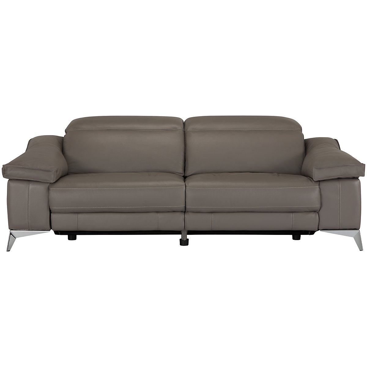 Leather sofas 0 finance for Sofa 0 interest free credit