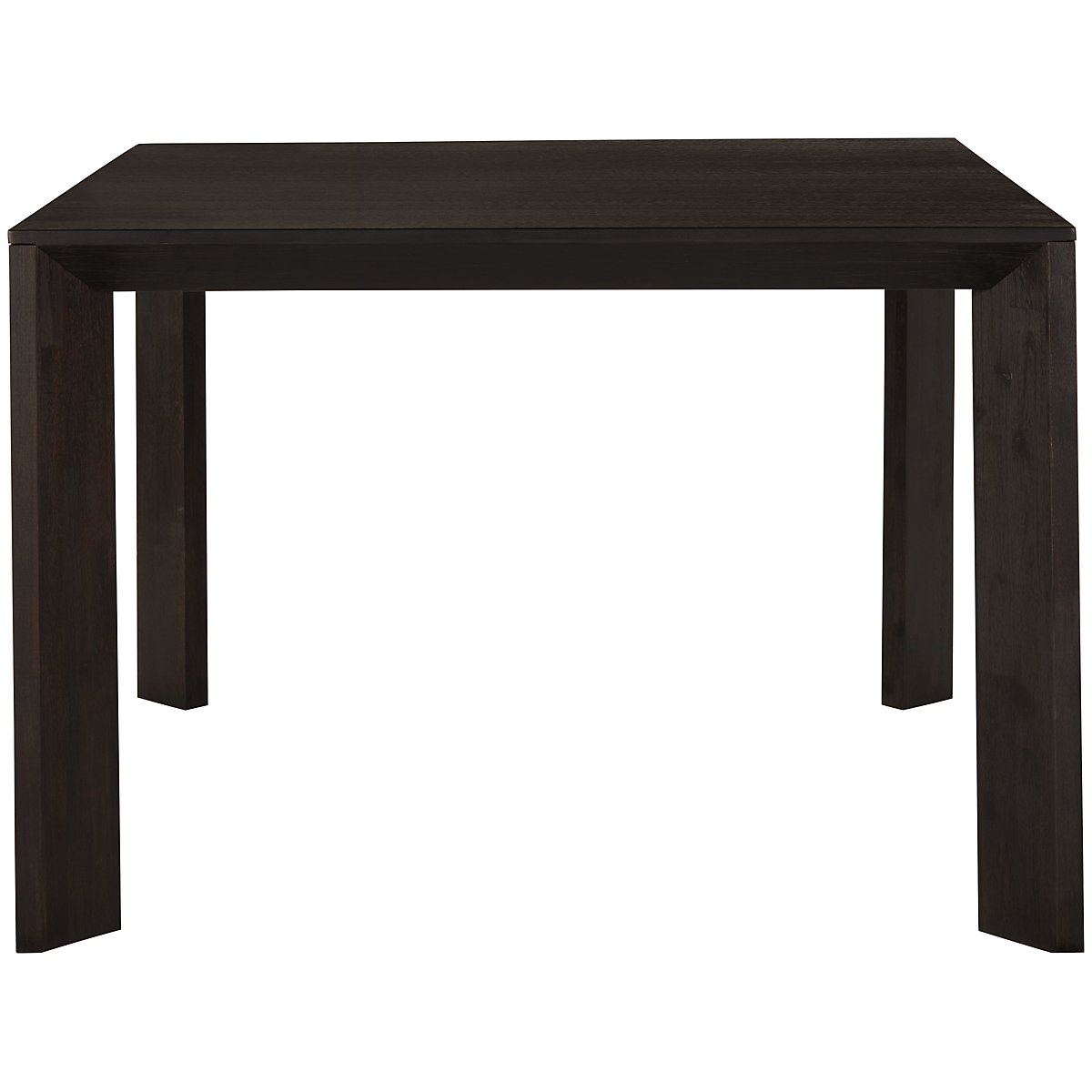 Rylan Dark Tone High Dining Table