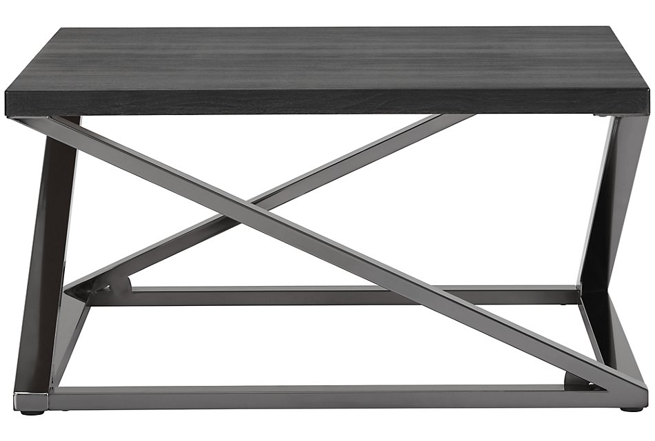 Phenomenal Aegean Dark Tone Square Coffee Table Living Room Coffee Machost Co Dining Chair Design Ideas Machostcouk