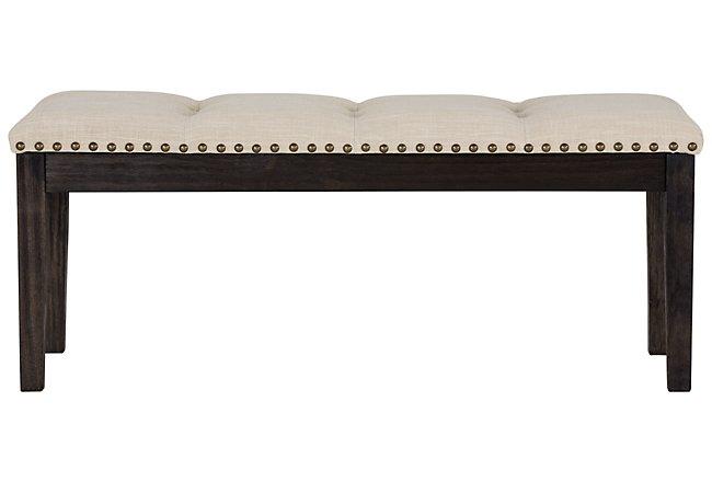 City Furniture | Bedroom Furniture | Bedroom Benches & Storage