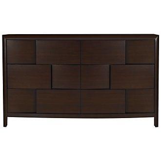 Nova2 Dark Tone Dresser