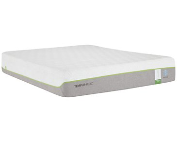 TEMPUR-Flex® Supreme Breeze Mattress