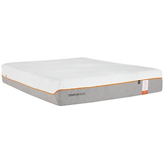TEMPUR-Contour™ Supreme Mattress