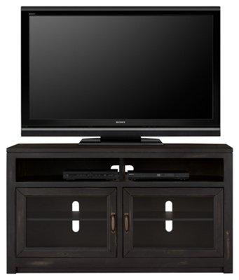 """Cabo Dark Tone 54"""" TV Stand"""