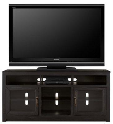 """Cabo Dark Tone 64"""" TV Stand"""