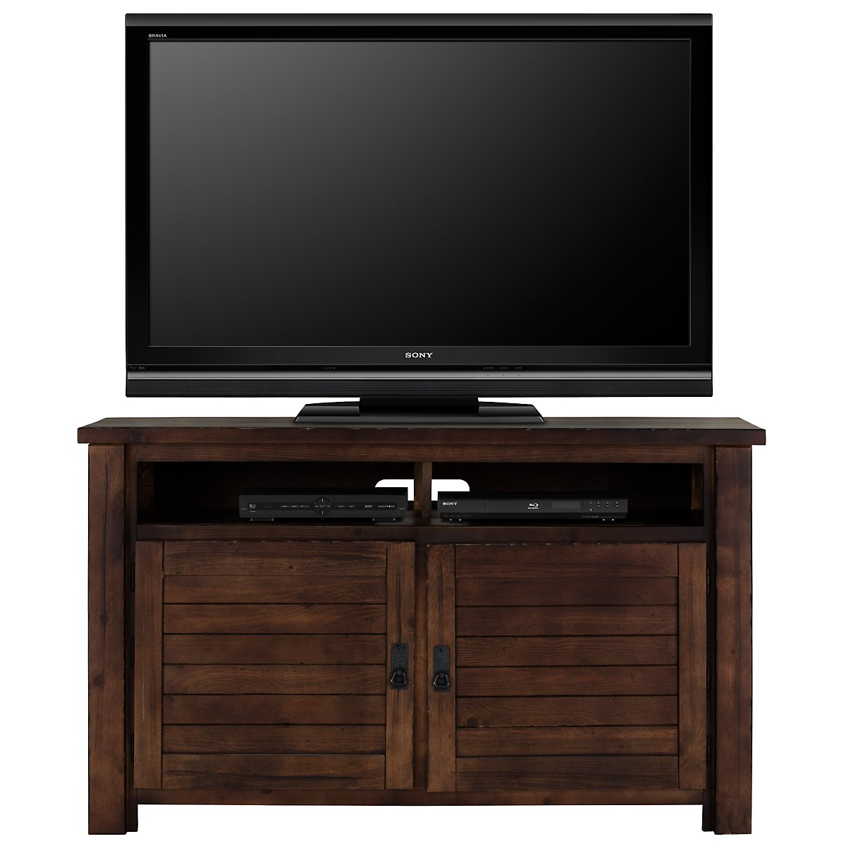city furniture  entertainment furniture  tv stands - kai mid tone  tv stand