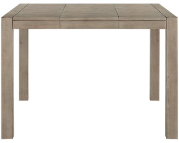 Gramercy Light Tone High Dining Table
