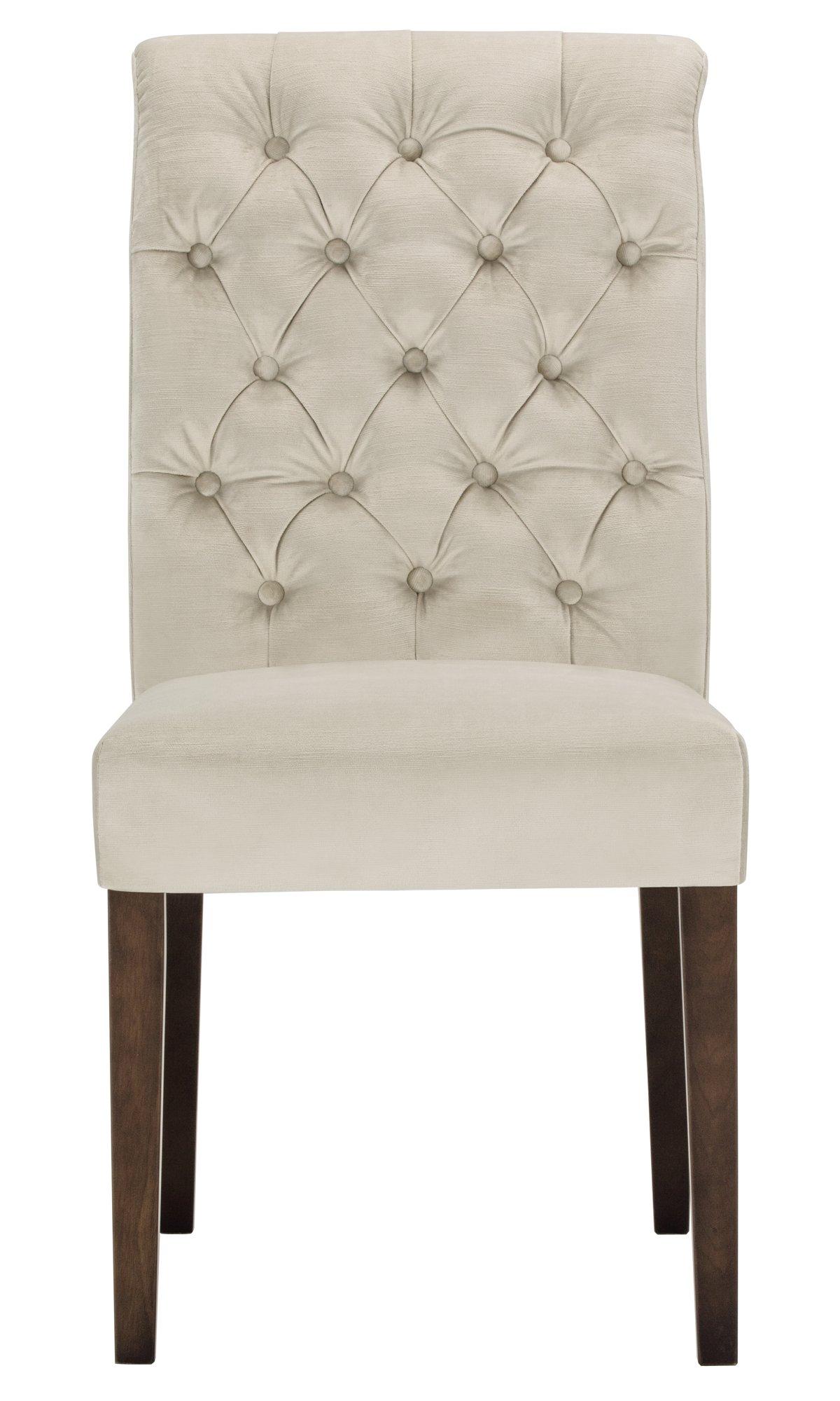 city furniture sloane lt beige rectangular table 4 chairs bench sloane light beige rectangular table 4 chairs bench