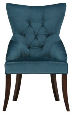 ... Upholstered Arm Chair. VIEW LARGER
