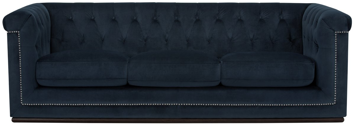 City Furniture Blair Dk Blue Microfiber Sofa : S1602451470F00wid1200amphei1200ampfmtjpegampqlt850ampopsharpen0ampresModesharp2ampopusm1180ampiccEmbed0 from www.cityfurniture.com size 1200 x 1200 jpeg 59kB