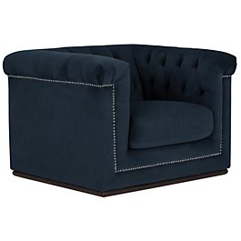 City Furniture | Living Room Chairs | Swivel Chairs, Leather Chairs ...