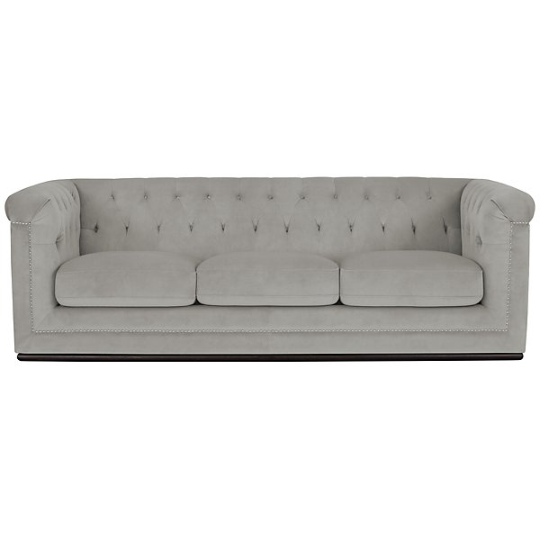 microfiber faux and sofa exotic sectional leather with bottom gray black seat couch love