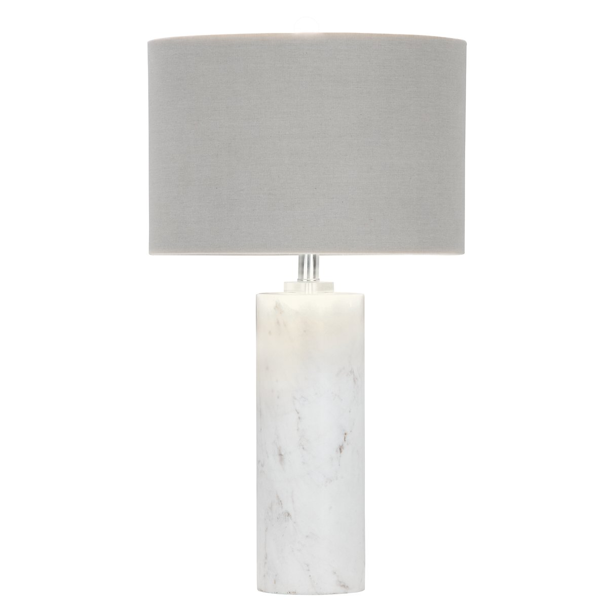 City furniture raywick lt gray table lamp raywick light gray table lamp geotapseo Images