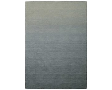 Haze Green 5X7 Area Rug