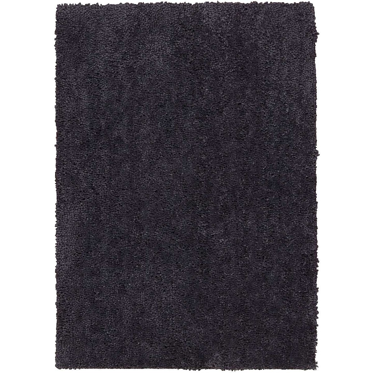 Puli Dark Gray 5X7 Area Rug
