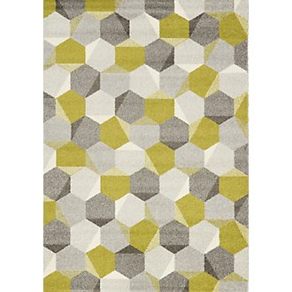 City Furniture Home Accents Amp Decor Area Rugs