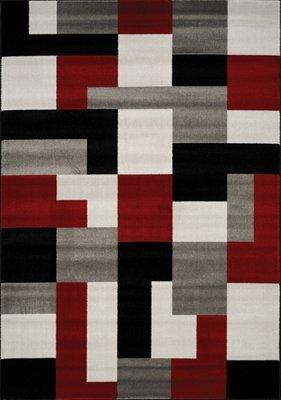 tetris 8x10 area rug