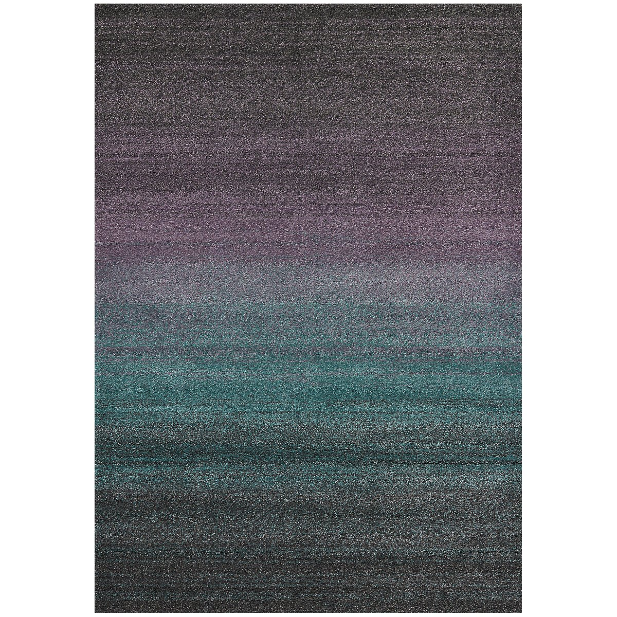 Ashbury Multicolored 5X8 Area Rug