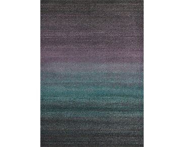 Ashbury Multicolored 5X8 Area Rug
