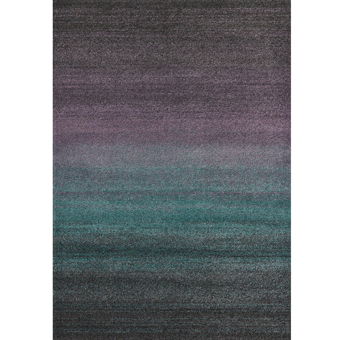 Ashbury Multicolored 8x10 Area Rug