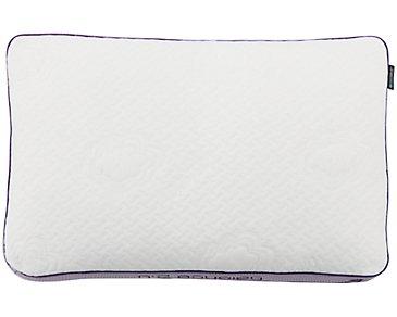 Balance 2.0 Pillow