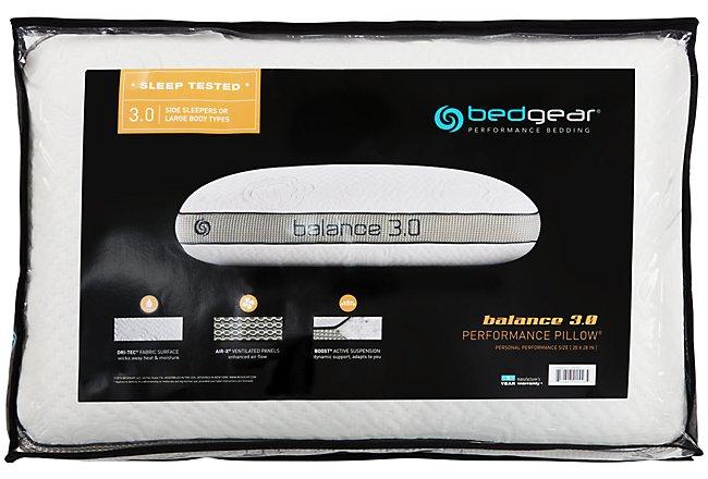 Balance 3.0 Pillow