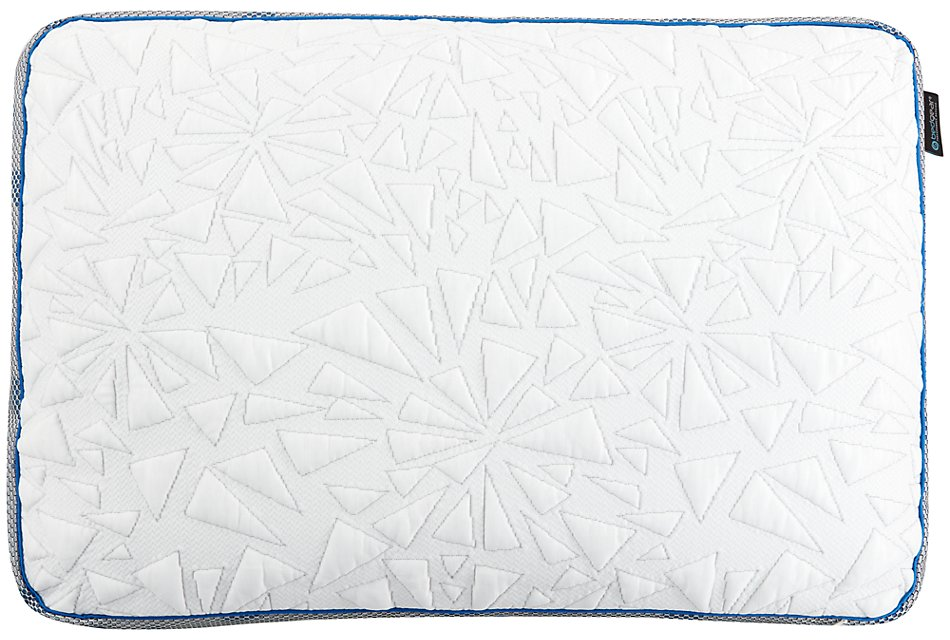 Thunder   Stomach Sleeper Pillow