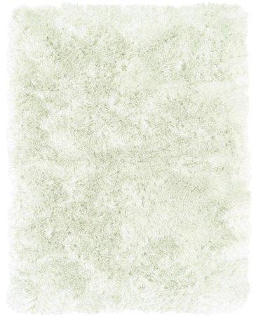 city furniture: indochine gray 8x10 area rug