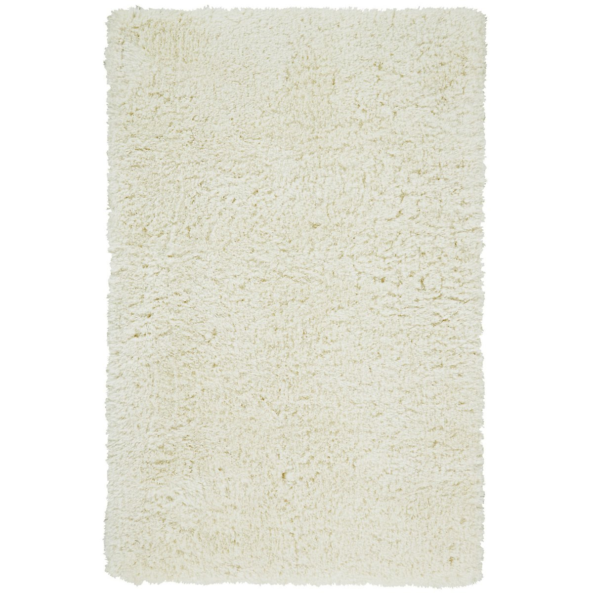 Beckley Light Beige 5X8 Area Rug