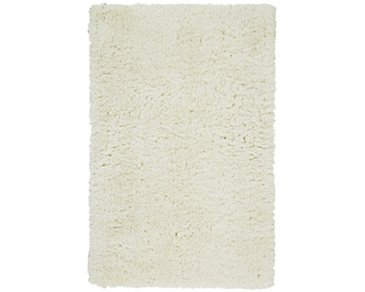 Beckley Light Beige 8X11 Area Rug