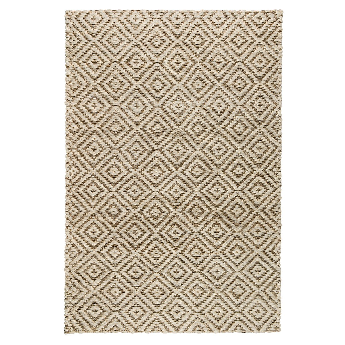 Artemis Light Taupe 5X8 Area Rug
