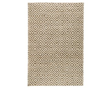 Artemis Light Taupe 8X10 Area Rug