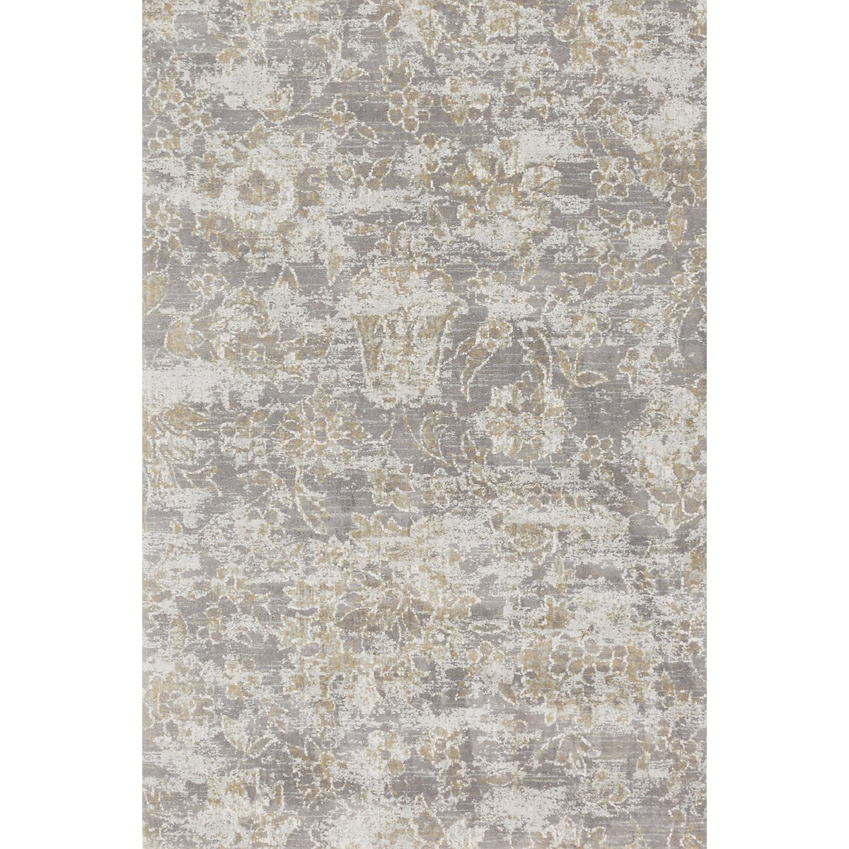 Torrance Light Beige 5X8 Area Rug