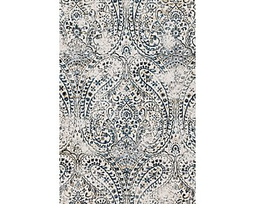 Torrance Multicolored 5X8 Area Rug