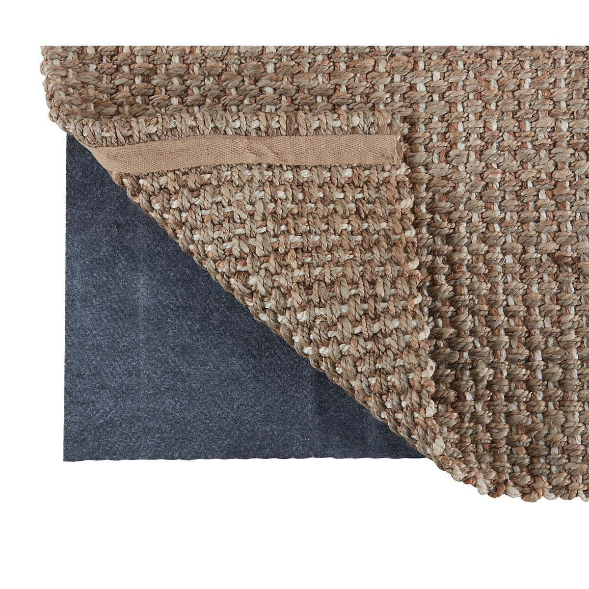 All-N-One 8X10 Rug Pad